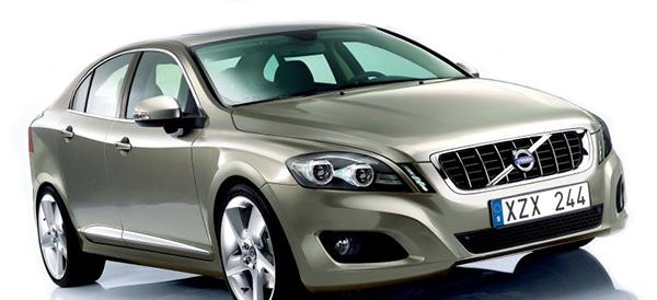 Safest Car Brands