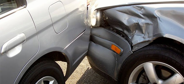 Insurance After Accident
