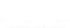 Florida Injury Law Group Logo